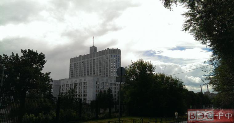 Синоптики рассказали, когда в Москву вернутся летние дни