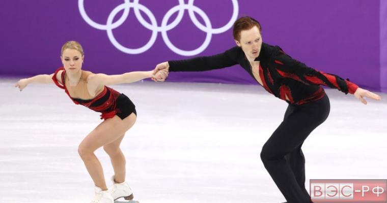 Олимпиада 2018, расписание соревнований на 15 февраля