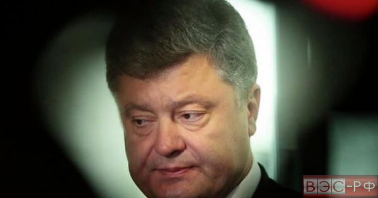 Депутат Рады назвал главное требование Запада к Украине