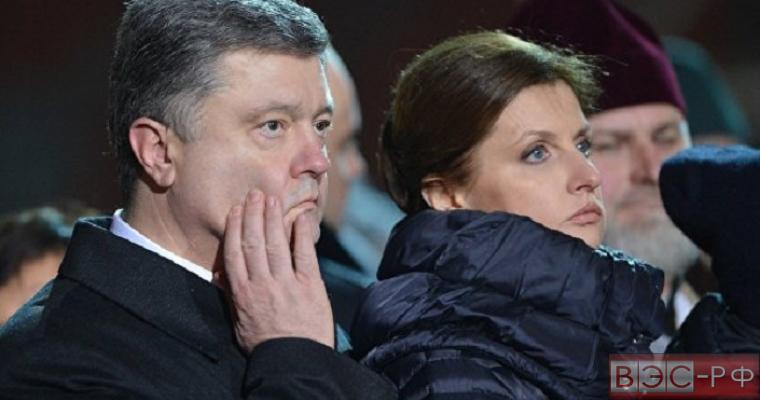 Пощечина Порошенко: ЕС увязал безвизовый режим с выполнением Минских соглашений