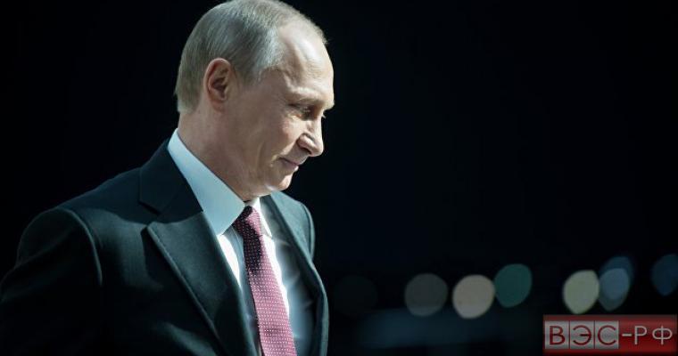 Пока Украина просит денег, Запад вспоминает пророчество Путина