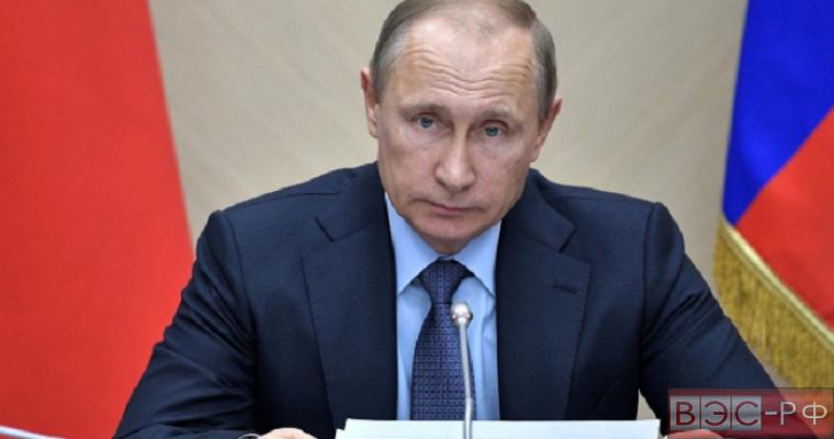 Россия ускоряет умирание стран Прибалтики