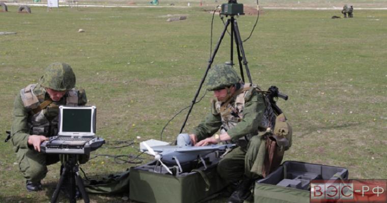 В Никарагуа скоро появится база российской разведки?