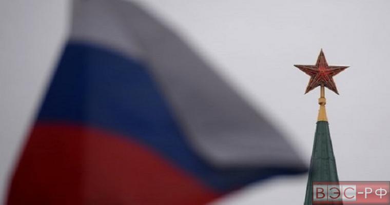 В Кремле прокомментировали заявление Мэй о ядерной угрозе со стороны России