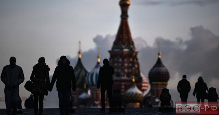 Российский интернет взорвали мемы после отравления шпиона в Лондоне