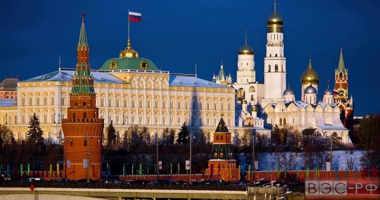 Россию ждет реформа экономики