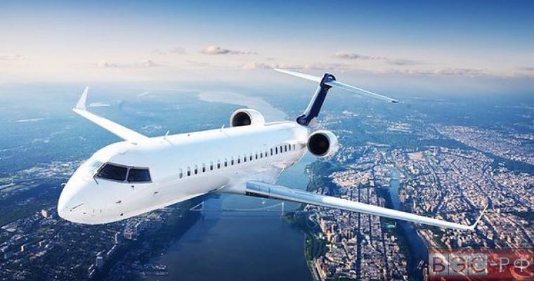 Чартерные перелеты в Турцию возобновятся в сентябре