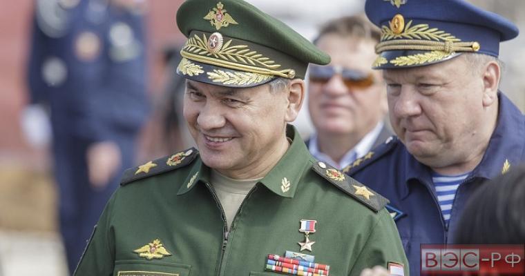Москва и Вашингтон начали диалог по Сирии