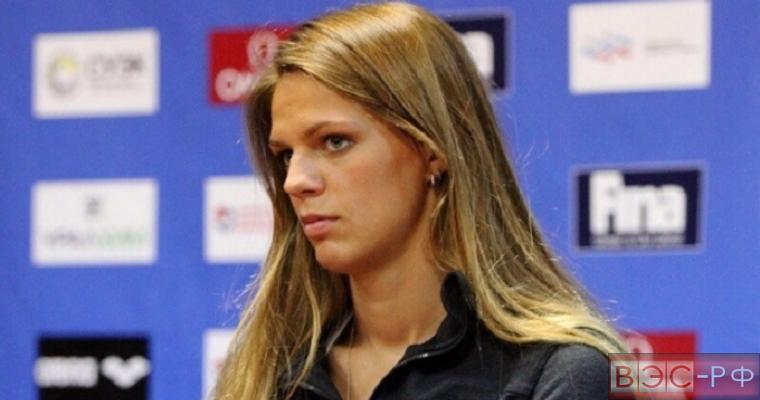 Российская спортсменка требует от WADA судебного разбирательства с антидопинговой лабораторией в Солт-лейк-Сити