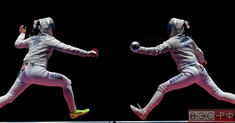 Олимпиада-2016: последние новости 9 августа