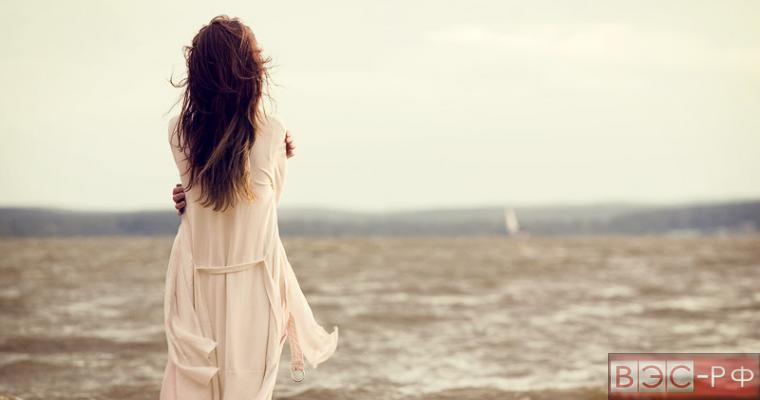 Психологи нашли причину одиночества