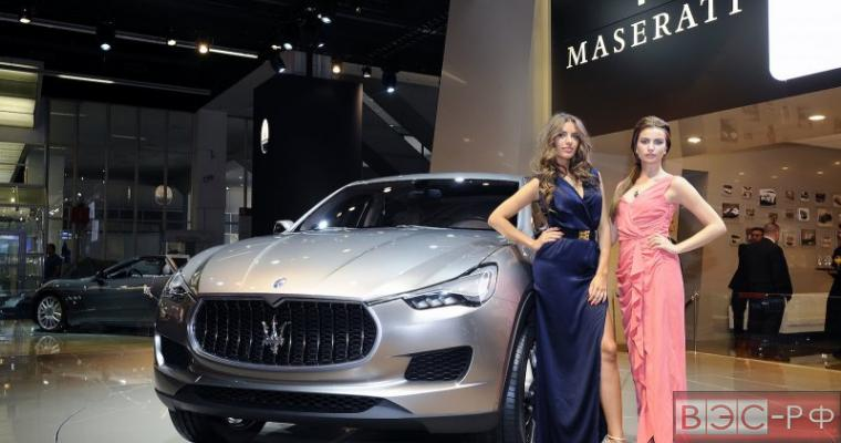 Самыми ожидаемыми авто осени 2017 года экспертами были названы ТОР-10 новейших моделей.
