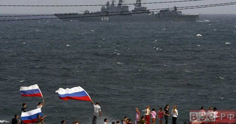 Россия скоро может открыть военные базы во Вьетнаме и на Кубе