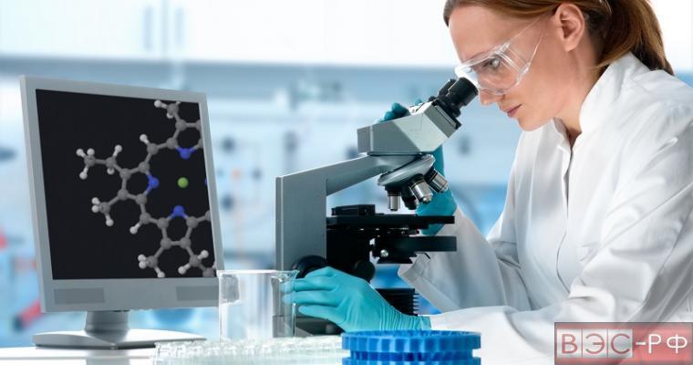 Смертельное аутоиммунное заболевание обнаружили медики