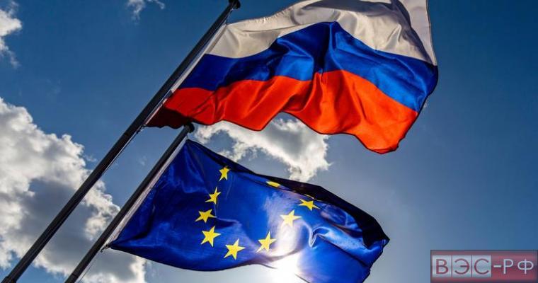 Польша и страны Балтии выступили