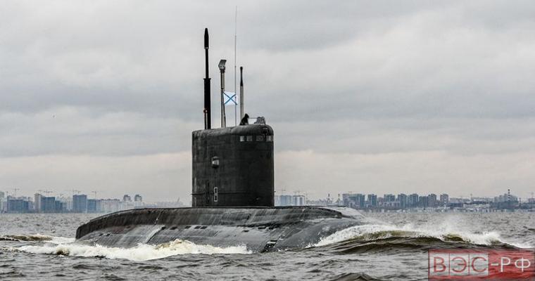 """""""Чёрная дыра"""" сильно напугала НАТО"""