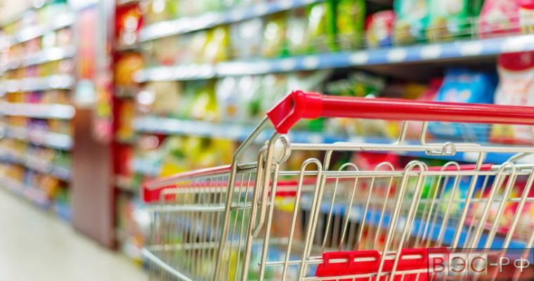 Российские товары получили приоритет над иностранными при закупках