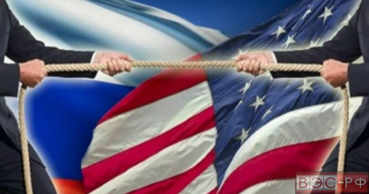 Лобовая атака: России не оставили выбора, как готовиться к войне