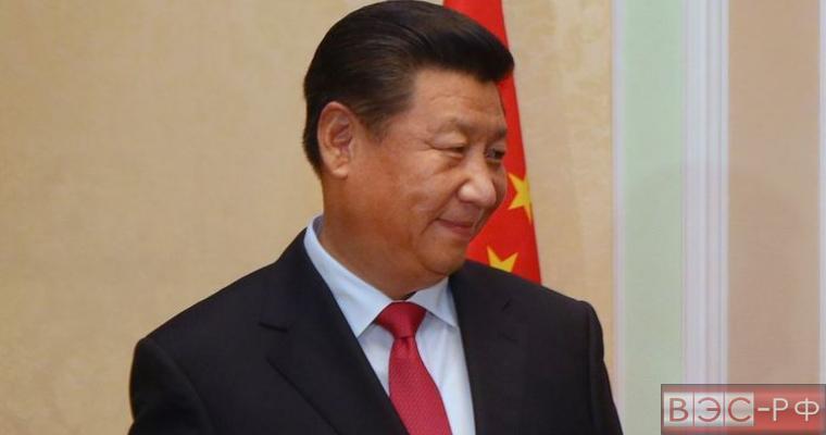Китай приготовил мощный удар по доллару