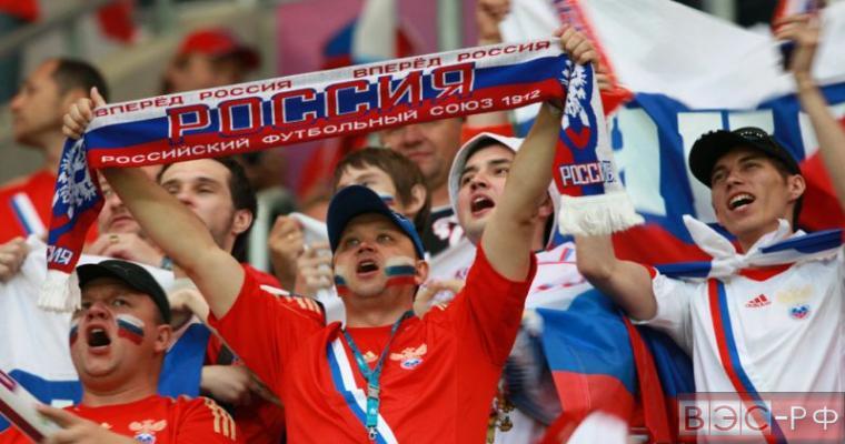 Российские дипломаты шокированы фильмом ВВС о футбольных фанатах