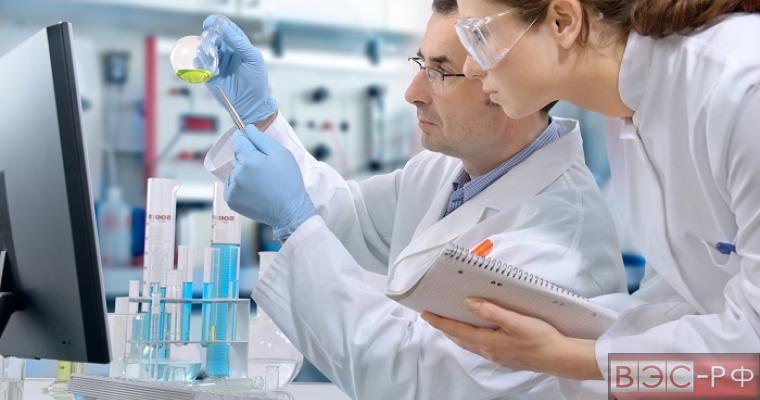 Учёные признали гепатит главной угрозой человечества