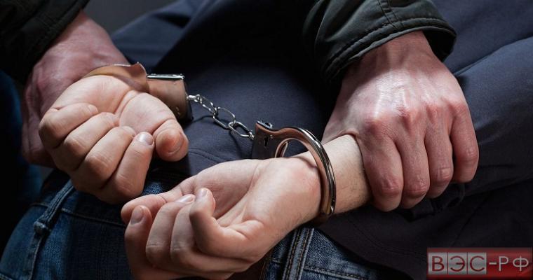 В аэропорту Санкт-Петербурга задержали вербовщика ИГИЛ*