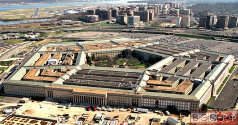 Пентагон наградит взломавших его хакеров