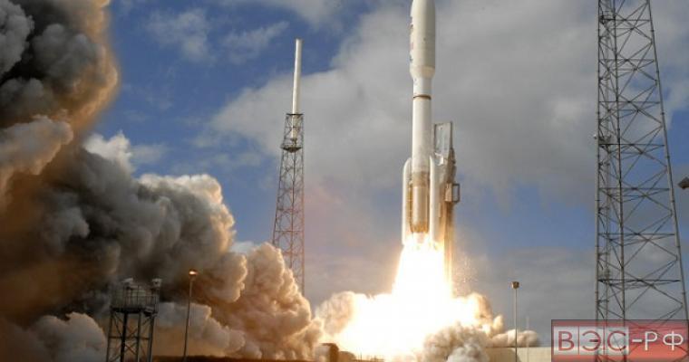 США без РД-180 не освоят космос