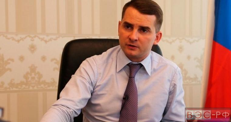 Госдума против введения налога на тунеядство