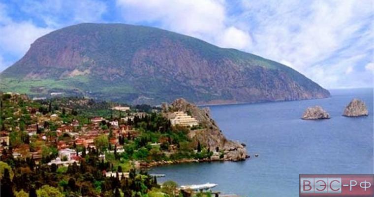 Венеция намерена признать Крым российским
