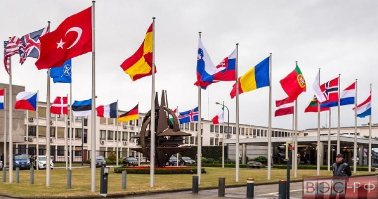 Черногория вступит в НАТО