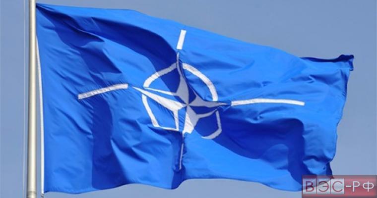 НАТО использует САША