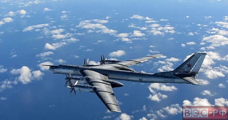 Вашингтон обеспокоен действиями российской авиации