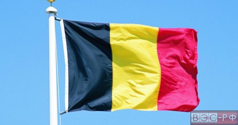 Бельгия выступила против отмены виз для четырёх государств