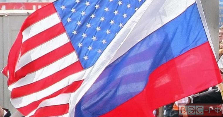 Россия и США объединяются в Сирии