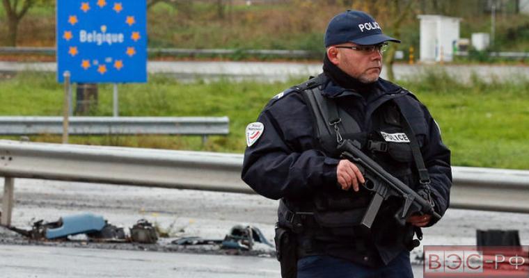 Власти Бельгии разработали меры по противодействию терроризму