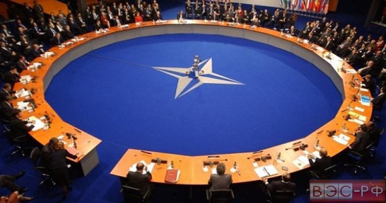 В США признали обман НАТО