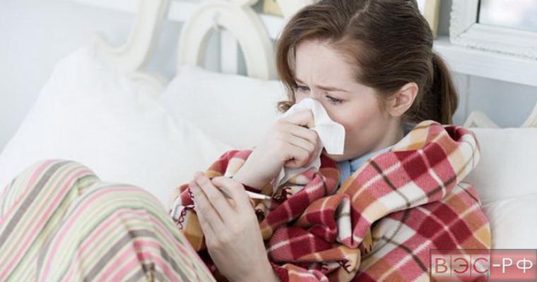 прививка от любого гриппа