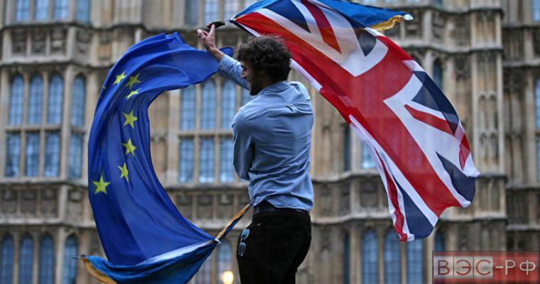 Жизнь после Brexit: кем заменит Великобритания Евросоюз