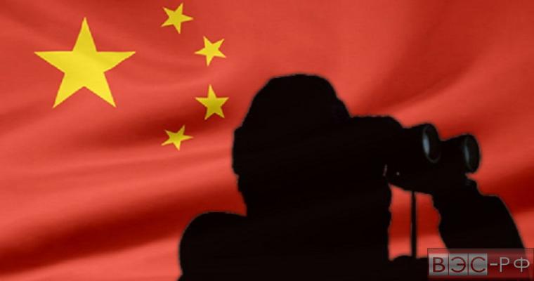 Жители Китая назвали главную угрозу для свое страны