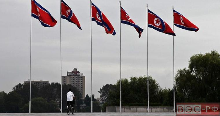 США расширили санкции против КНДР и объяснили с чем это связано