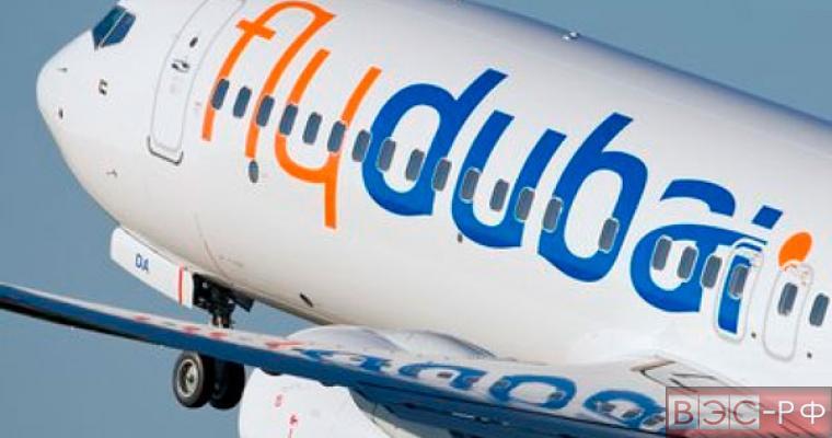 Возможная причина крушения Boeing 737-800 в Ростове-на-Дону