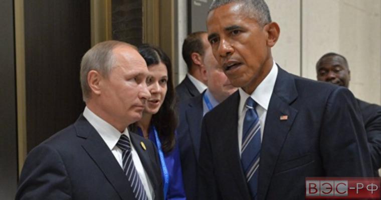 Россия прекращает поставку ракетных двигателей