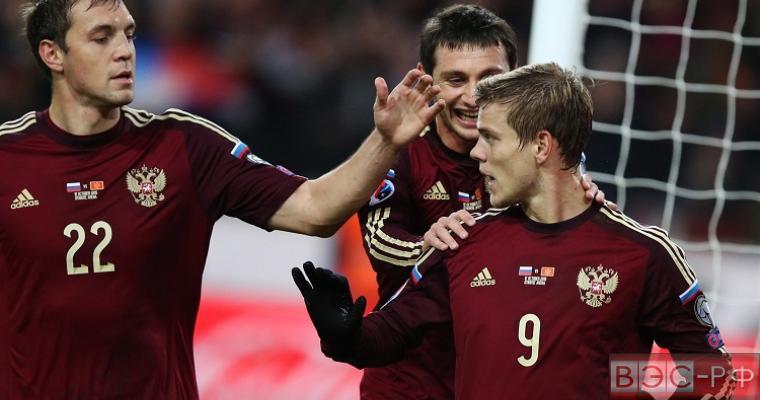 Герман Ткаченко назвал сильнейших российских футболистов РФПЛ
