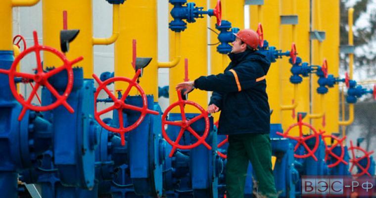Как спасти ЕС от зависимости от российского газа знают в США