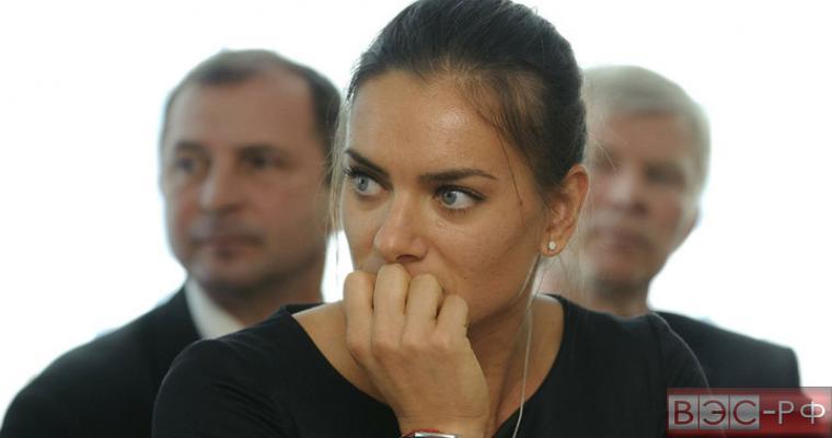 в Москве используют все рычаги для допуска легкоатлетов в Рио