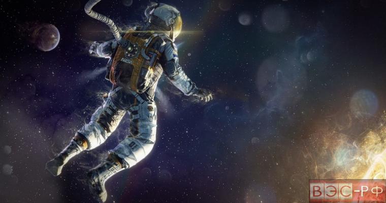 Ученые рассказали почему в космосе тяжело заниматься сексом