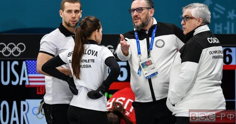 Олимпиада - 2018: