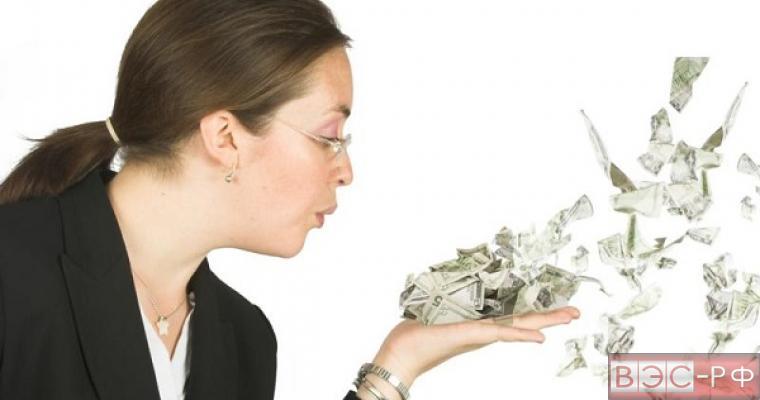 Доллар сегодня продолжит падение