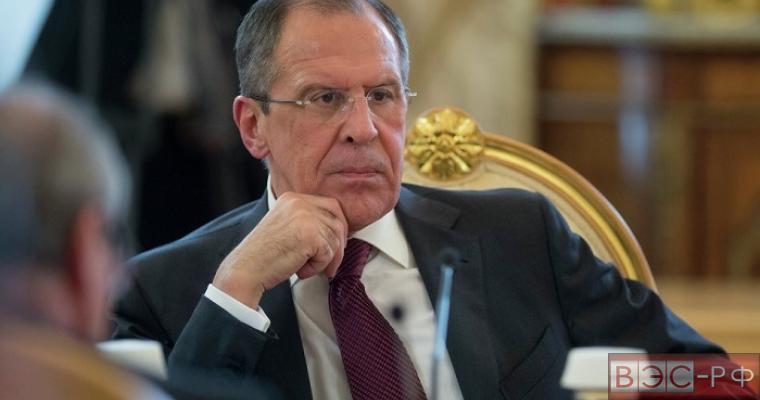 В НАТО получили важное предложение от Москвы